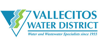 Vallecitos Water District